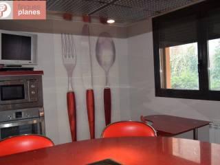 Foto - Casa rústica, buen estado, 245 m², Artesa de Lleida
