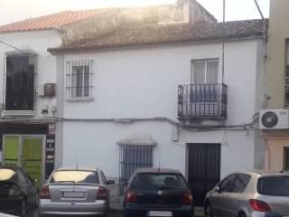 Foto - Casa adosada 3 habitaciones, a reformar, Montijo
