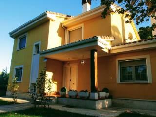 Foto - Casa unifamiliar, buen estado, 288 m², Tudela de Duero
