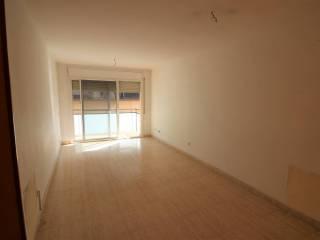 Foto - Piso de tres habitaciones buen estado, principal, Constantí