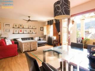 Foto - Casa adosada 4 habitaciones, Cenes de La Vega