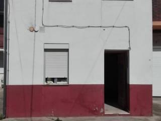 Foto - Casa unifamiliar, a reformar, 90 m², Castropodame