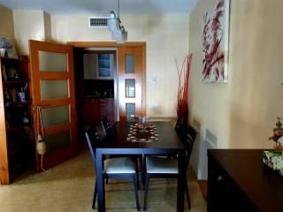 Foto - Piso de dos habitaciones buen estado, segunda planta, Móra la Nova