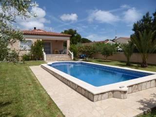 Foto - Casa unifamiliar 172 m², Zona l'Ametlla de Mar, L'Ametlla de Mar