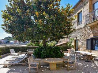 Foto - Casa unifamiliar, buen estado, 400 m², Muros