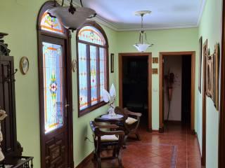 Foto - Casa pareada Calle Antonio Machado 15, Cuevas Bajas