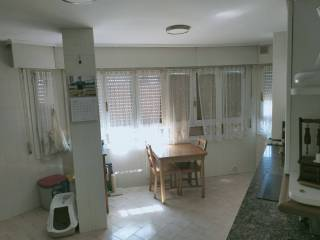 Foto - Apartamento en villa Calle El Río 4, Espinosa de los Monteros