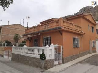 Foto - Casa unifamiliar 404 m², Loja