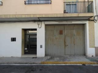 Foto - Piso 136 m², L'Alcúdia