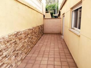 Foto - Chalet 4 habitaciones, nueva, Sant Antoni, Cullera
