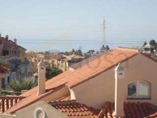 Foto - Chalet 3 habitaciones, buen estado, Riviera del Sol-Miraflores, Mijas