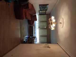 Foto - Piso de tres habitaciones Avenida del Soto, Saldaña