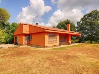 Foto - Casa rústica, buen estado, 550 m², Mogarraz
