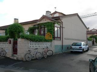 Foto - Casa adosada 4 habitaciones, Villasabariego
