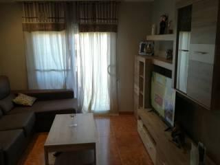 Foto - Piso de tres habitaciones Carrer Sant Jordi 2, Vinyols i els Arcs