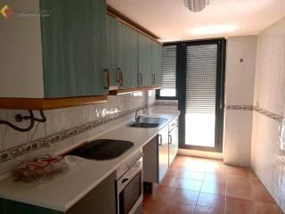 Foto - Piso de dos habitaciones Lopez Urraca, La Almunia de Doña Godina