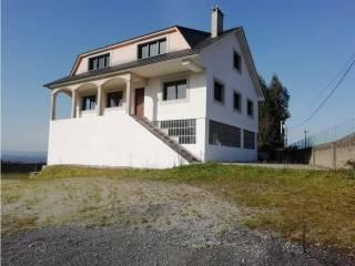Foto - Estudio 450 m², Bergondo
