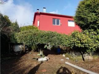 Foto - Piso de tres habitaciones 1564 m², Cerceda
