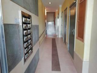 Foto - Piso de tres habitaciones 87 m², A Laracha