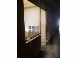 Foto - Piso de cuatro habitaciones 139 m², Carballo