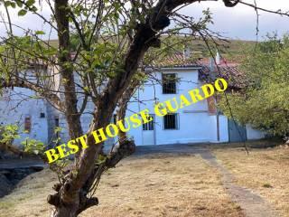 Foto - Casa rústica, buen estado, 130 m², Castrejón de La Peña