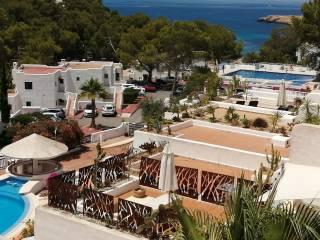 Foto - Piso de una habitación Carrer Eivissa 1, Marina Botafoch, Platja de Talamanca, Ibiza - Eivissa