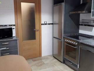Foto - Piso de dos habitaciones buen estado, primera planta, Centro, Teruel