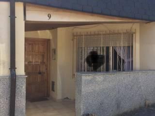 Foto - Casa rústica, buen estado, 63 m², Borrenes