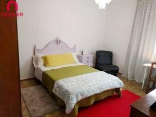 Foto - Piso de tres habitaciones buen estado, primera planta, Periurbano, Alcolea, Santa Cruz, Villarrubia, Trassierra, Córdoba