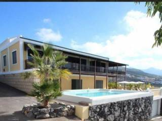 Foto - Casa unifamiliar, buen estado, 1500 m², Callao Salvaje, Playa Paraíso, Armeñime, Adeje