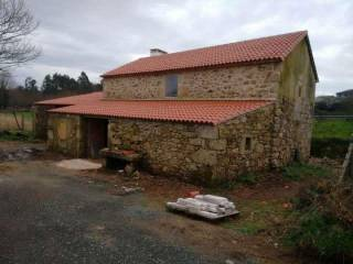 Foto - Casa rústica Fontenlo, A Estrada