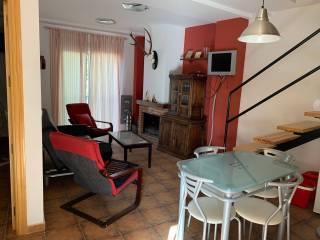 Foto - Piso de dos habitaciones Carretera Burunchel, La Iruela