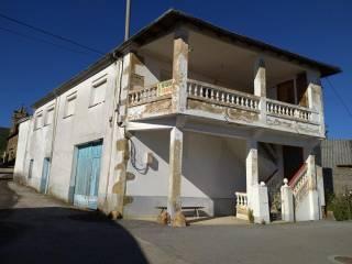 Foto - Casa unifamiliar, buen estado, 450 m², Fabero