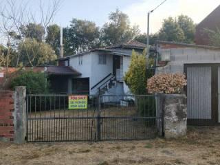 Foto - Casa rústica Vilar de Ortelle 1, Pantón