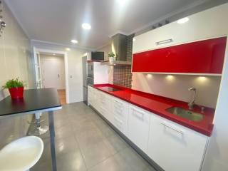 Foto - Piso de dos habitaciones Calle Argiñena 11, Gorliz