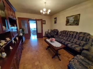 Foto - Piso de tres habitaciones Calle Fray Gerundio de Campazas 1, Cistierna