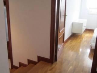 Foto - Piso de una habitación Bizkai kalea 9, Galdakao