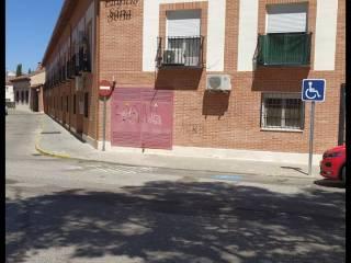 Foto - Piso de dos habitaciones Calle de la Fragua, Valdeavero