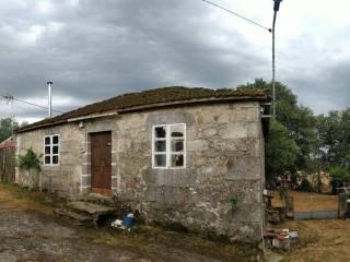 Foto - Casa rústica 1, O Saviñao