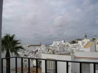 Foto - Piso de cuatro habitaciones Avenida de San Miguel, Vejer de la Frontera