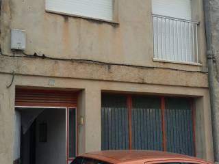 Foto - Casa adosada Carrer Molí 30, Godall