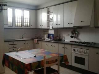 Foto - Piso de tres habitaciones buen estado, primera planta, Mahora