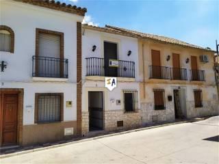 Foto - Casa unifamiliar 223 m², Encinas Reales