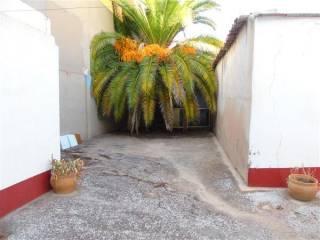 Foto - Casa unifamiliar, buen estado, 245 m², Alcázar de San Juan