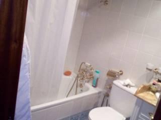 Foto - Piso de tres habitaciones buen estado, L'Eixereta, Burjassot