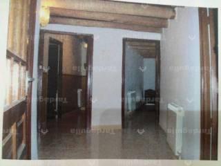 Foto - Casa rústica, a reformar, 380 m², Castellanos de Villiquera