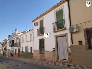 Foto - Casa unifamiliar 221 m², Cuevas de San Marcos