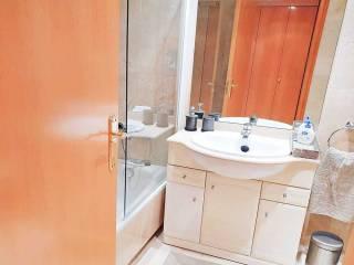 Foto - Piso de dos habitaciones Urbanización Guadalmina Alta, Guadalmina, Marbella