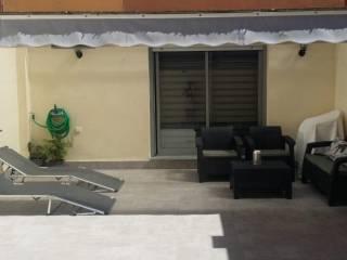 Foto - Casa adosada 3 habitaciones, buen estado, Alcázar de San Juan