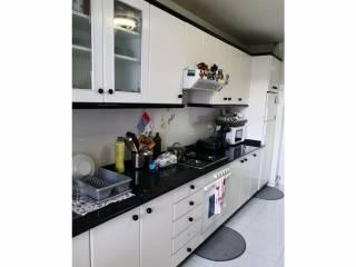 Foto - Piso de cuatro habitaciones 138 m², Carballo